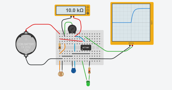 circuit_with_oscilloscope